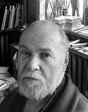Misha Brusilovsky